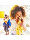 Кукла Чудовище принц Дисней Красавица и Чудовище Disney