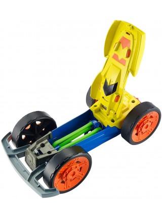 Хот Вилс машинка серии Турбо скорость Speed Winders Hot Wheels