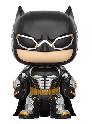 Funko POP Бэтмен Лига Справедливости виниловая фигурка