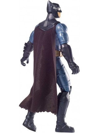 Набор больших фигурок Бэтмен и Степпенвулф Лига Справедливости