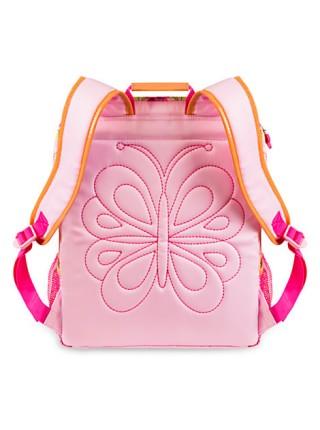 Рюкзак с минни Дисней / Minnie Mouse Backpack Disney