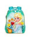 Рюкзак Анна и Эльза Холодное сердце двусторонний  Дисней / Anna and Elsa Backpack Disney