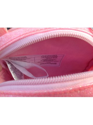 Мини - сумочка с Минни Маус от Дисней /Minnie Mouse Mini Bag Disney
