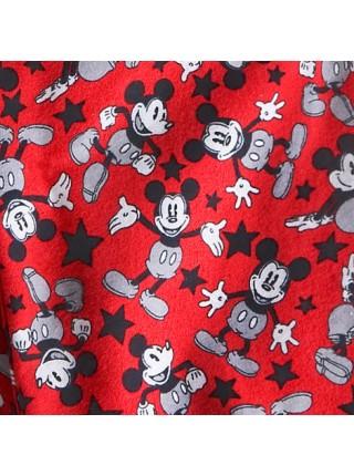 Пижама мужская L 50/52 Дисней / PJ for Men Disney