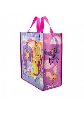 Сумка Дисней Принцесса София для девочек Disney