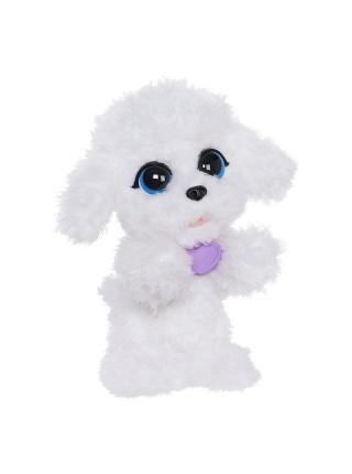 Интерактивная игрушка пудель Поппи FurReal Friends