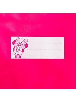 Рюкзак с минни маус от Дисней / Minnie Mouse Backpack Disney