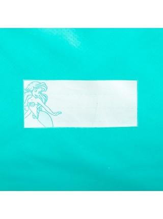 Рюкзак русалочка Ариель Дисней / Ariel Little mermaid Backpack Disney
