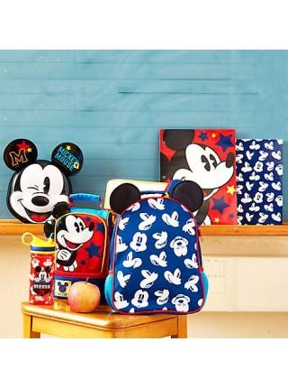Рюкзак Дисней Микки Маус дошкольный Disney