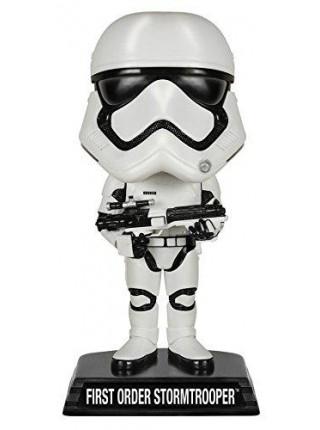 Funko POP Звездные войны Штурмовик 1 Ордена Star Wars