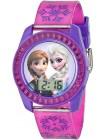 Холодное сердце детские наручные часы Disney Frozen