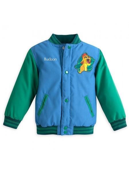Куртка ветровка 5/6 лет Король Лев для мальчика Дисней / Jacket for boys