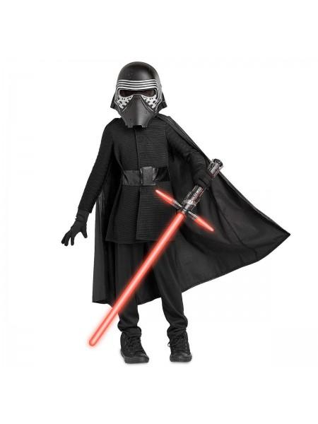 Костюм Звездные войны Дисней  Star Wars