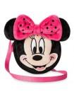Cумка Дисней Минни Маус для девочек Disney