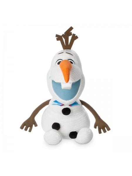 Плюшевая игрушка Олаф 40,5 см Дисней Olaf Disney