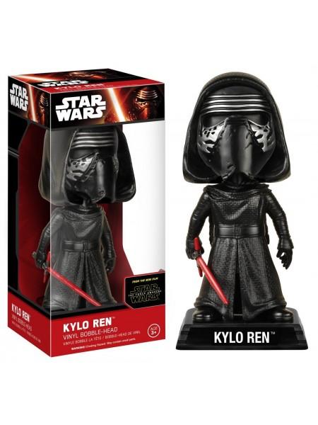 Funko POP Звездные войны Кайло Рен виниловая фигурка Star Wars