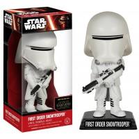 Funko POP Звездные войны Снежный штурмовик Star Wars