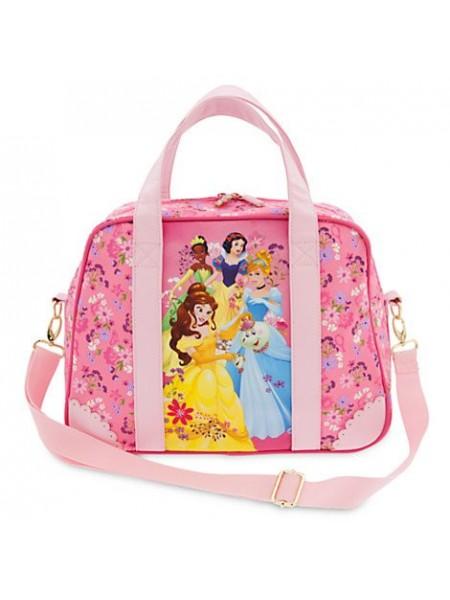 Сумка с принцессами Дисней / Princess Bag Disney