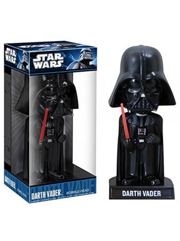 Funko POP Звездные войны Дарт Вейдер виниловая фигурка  Star Wars