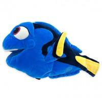 Мягкая игрушка Дисней рыбка Дори Disney