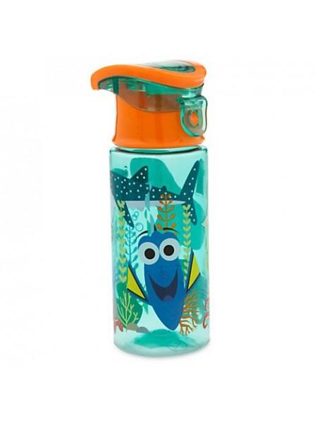 Бутылка для воды Дисней В поисках Дори Disney
