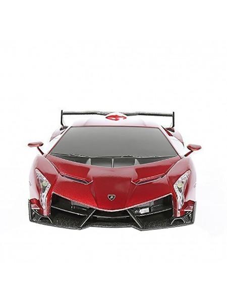 Автомобиль RW Lamborghini Veneno на р/у модель 1:24