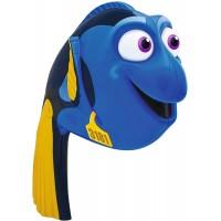 Интерактивная игрушка рыбка Дори Let's Speak Whale Dory