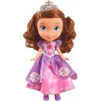Кукла Принцесса София Прекрасная Disney Junior