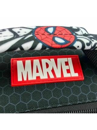 Рюкзак спайдермен Дисней / Spider Man Backpack Disney