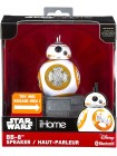 eKids iHome Star Wars BB-8 Bluetooth Speaker Портативная колонка