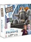 Игра настольная Холодное сердце Frozen Rumbling Rock