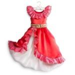 Платья и костюмы