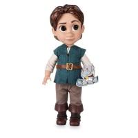 Флинн Райдер кукла принц аниматор 40 см ДИСНЕЙ / DISNEY