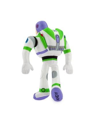 Мягкая игрушка Базз Лайтер История игрушек