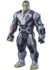 Халк фигурка супергероя Мстители Финал Hasbro
