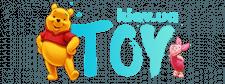 toy.kiev.ua